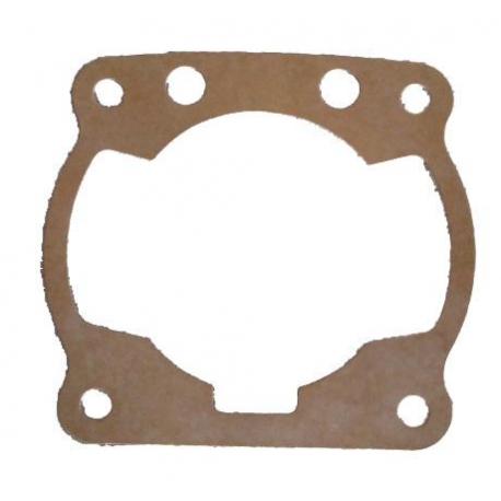 Gasket cylinder base TM KF - OK - OKJ, mondokart, kart, kart