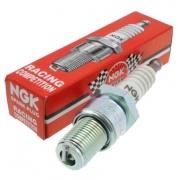 NGK B10ES, MONDOKART, Spark Plugs