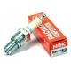 NGK BR10EG Spark plug, mondokart, kart, kart store, karting