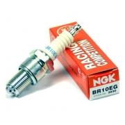 NGK BR10EG Spark plug, MONDOKART, Spark Plugs