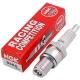 NGK B9EG Spark plug, MONDOKART, Spark Plugs