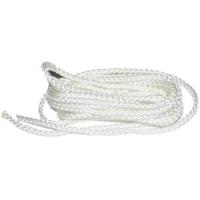Ropes for starter D.3,5 Comer C50