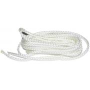 Ropes for starter D.3,5 Comer C50, MONDOKART, Comer C50 (50cc)