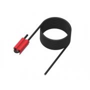 Sensor Cable RPM Alfano, MONDOKART, kart, go kart, karting