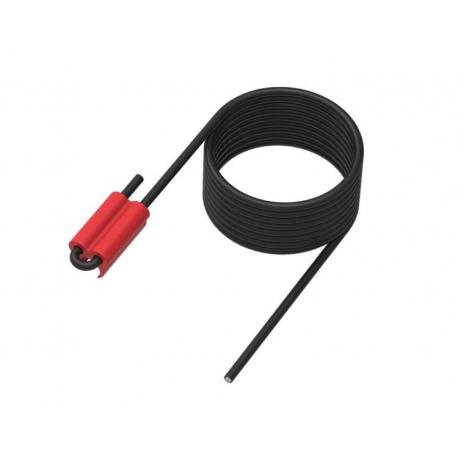 Sensore RPM Alfano, MONDOKART