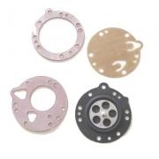 Membrane Kit Carburetor WTP 60, MONDOKART, WTP carburetor 60