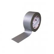American gray duct tape, MONDOKART