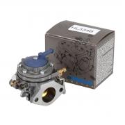 Carburateur Tillotson HL334B pour Puma, Gazelle 60cc