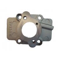 Conveyor reed valve Iame Easykart 100cc