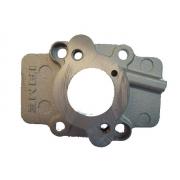 Conveyor reed valve Iame Easykart 100cc, MONDOKART, Easykart