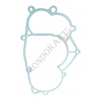 Gasket Cover Vortex ROK - ROKGP 0.3mm (version from 2016)