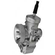 Carburatore Dellorto VHSH 30 CS KZ 125cc, MONDOKART