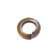 Spring washer M8 Cylinder Head Iame, MONDOKART, Cylinder & Head