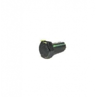 Starter gear fastening screw M6x12 hexagonal Iame