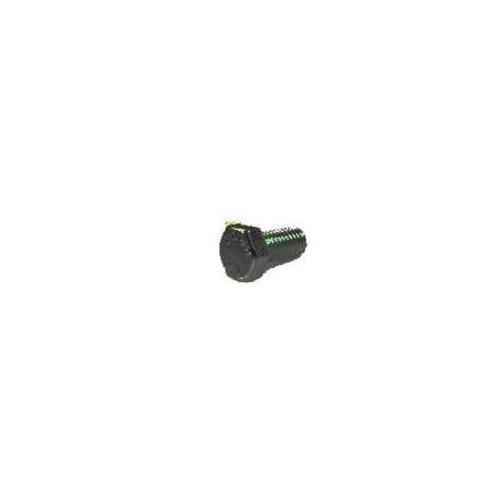 Anlasserzahnbefestigungsschraube M6x12 hexagonal Iame