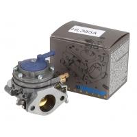 Carburateur Tillotson HL385A - Easykart 60