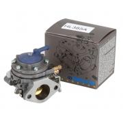 Carburatore Tillotson HL385A - Easykart 60, MONDOKART