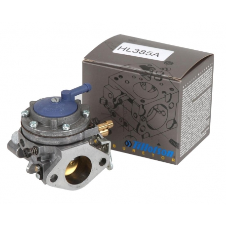 Carburateur Tillotson HL385A - Easykart 60, MONDOKART, kart, go