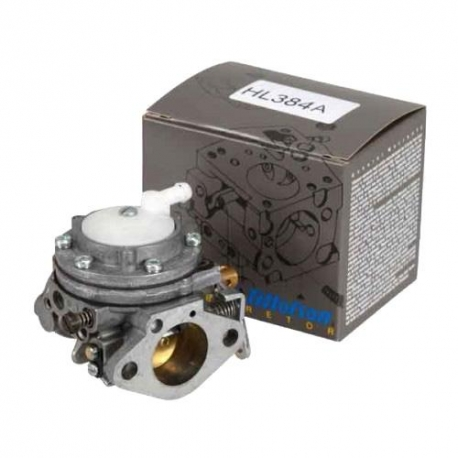 Carburateur Tillotson HL384A - Easykart 100, MONDOKART, kart