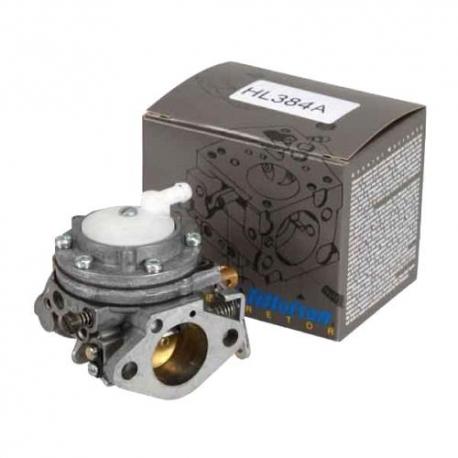Carburatore Tillotson HL384A - Easykart 100, MONDOKART