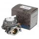 Carburador Tillotson HL384B - 125 EASYKART, MONDOKART, kart, go