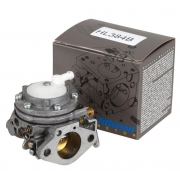 Carburateur Tillotson HL384B - Easykart 125, MONDOKART, kart