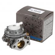 Carburatore Tillotson HL384B - Easykart 125, MONDOKART, kart