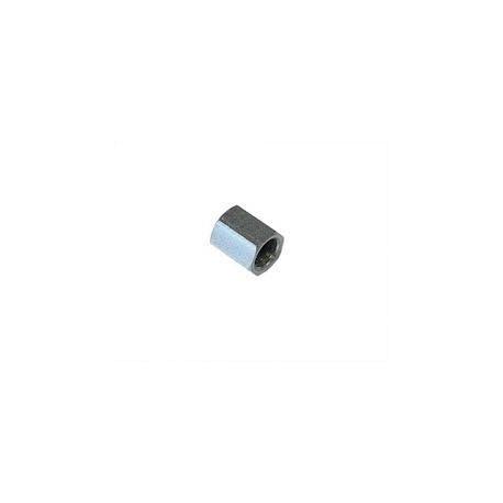 Ecrou platine moteur Freeline Birel Easykart, MONDOKART, kart
