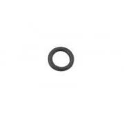 O-Ring-Dichtung NBR 8,73x1,78 BirelArt, MONDOKART, kart, go