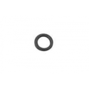 O-ring seal NBR 8,73x1,78 BirelArt, mondokart, kart, kart