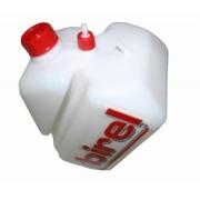 Tank 4 Liters L4 BirelArt, MONDOKART, Tank Fuel BirelArt