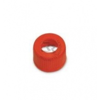 BirelArt suction tank cap