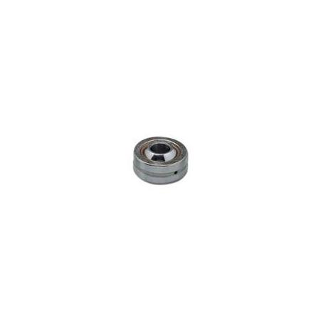 Spherical joint for column M8 BirelArt, mondokart, kart, kart