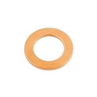 Washer copper BirelArt brakes
