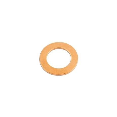 Washer copper BirelArt brakes, mondokart, kart, kart store