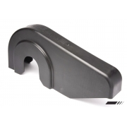 Pare chaîne (Plastique) Freeline BirelArt Easykart, MONDOKART