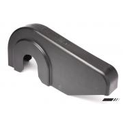 Protector cadena solo plastico Freeline BirelArt Easykart