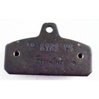 Bremsbelag Birel Easykart 60 (H12mm)