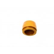 Piston I32 brake caliper Birel, MONDOKART, Parts Caliper