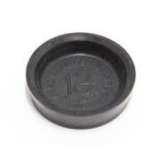 Rubber Seal 32 EPDM BirelArt, MONDOKART, Parts Caliper B-i32x2