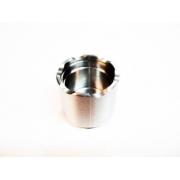 Pumping 25x22 INOX BirelArt, MONDOKART
