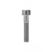 Pad guide screw M5x41 BirelArt, MONDOKART, Parts R-i25x2 H5