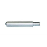 Lochen Druckstift (14 mm) für 125cc X30