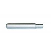 Punzone spingi spinotto (15mm) per 125cc KF KZ