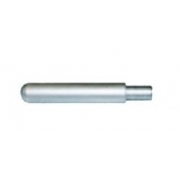 Punch push pin (14mm) for 125cc X30, MONDOKART, Extraction Tools
