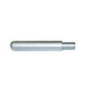 Punzone spingi spinotto (15mm) per 125cc KF KZ, MONDOKART