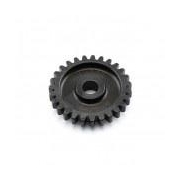 Water pump gear Vortex, MONDOKART, Crankshaft & countershaft Rok
