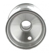 Jante aluminium avant 115mm ALS, MONDOKART, kart, go kart