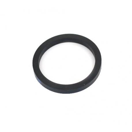 Piston Seal Oring front brake caliper V05 / V04 CRG, mondokart