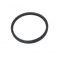 Rubber dust cover OR V05 rear CRG